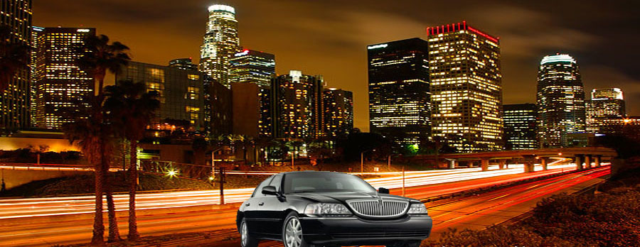 los angeles car city pinnacle auto appraiser appraisal dimished value